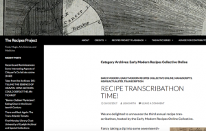 Figure_4_Recipe_Project_Transcribathon